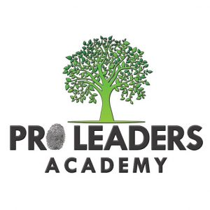 Pro Leaders Academy Logo Square